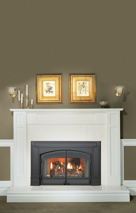 gi3600 ciron room napoleon fireplaces web