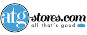 atg stores