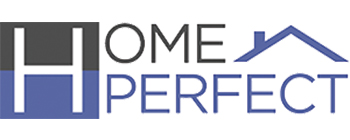 Home Perfect Logo