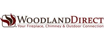 Woodland Direct