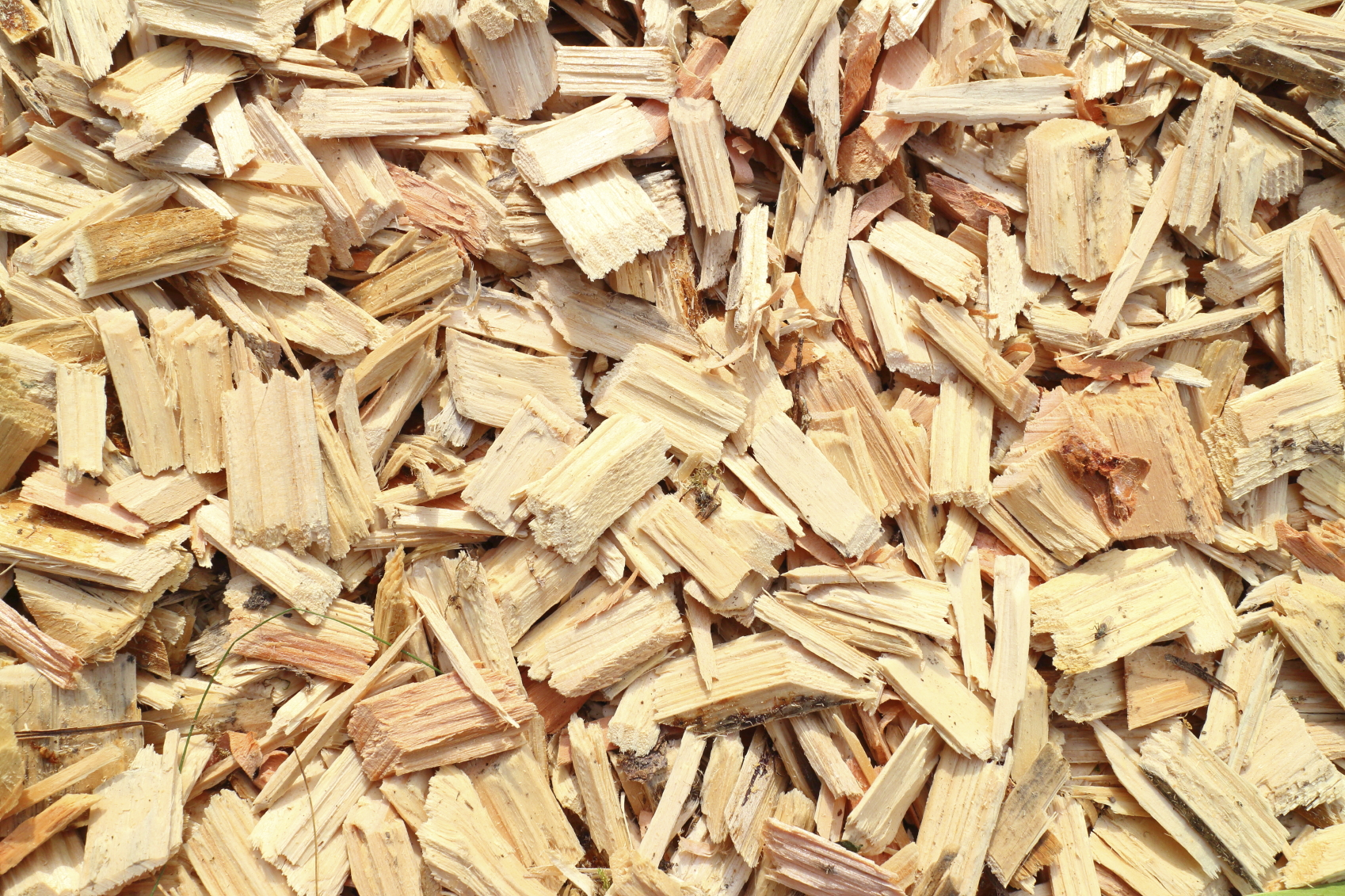 pile of wood chips Top Result 50 Unique Best Wood Fireplace Insert