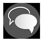 resource icons blog