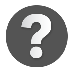 resource icons faqs