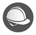 resource icons safety hover
