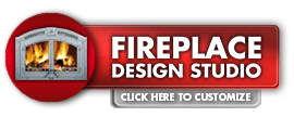Fireplace Design Studio