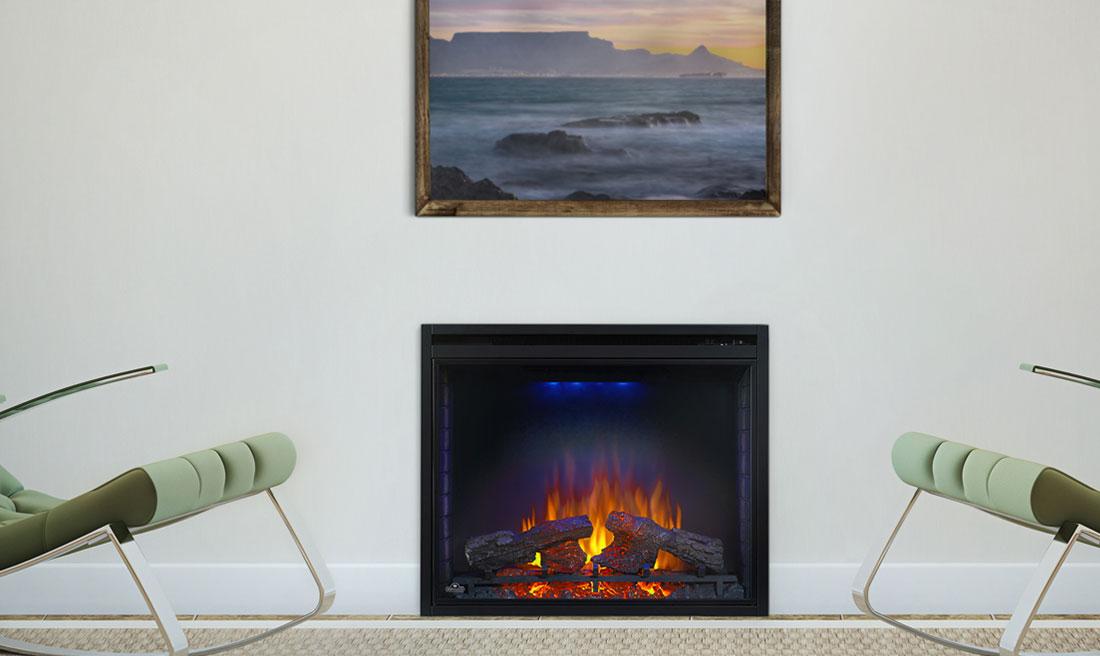 bef33 napoleon fireplaces
