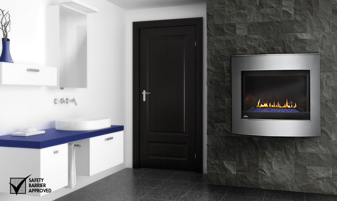 bgd36 napoleon fireplaces
