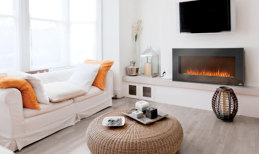 efl42h napoleon fireplaces