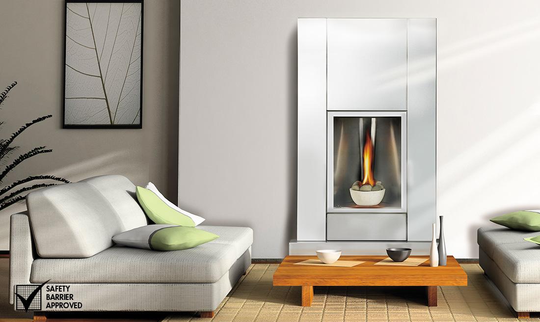 gd82t te napoleon fireplaces