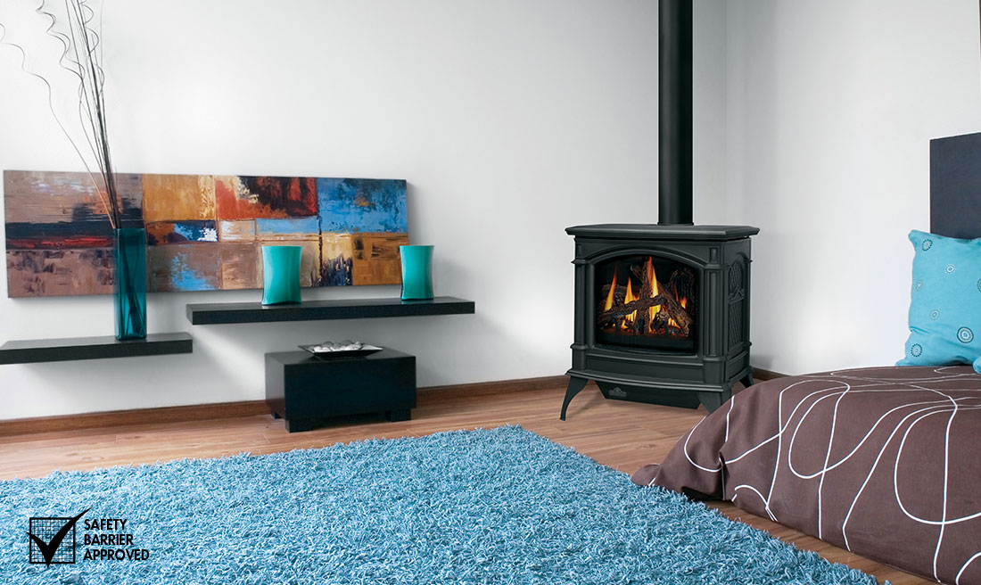 gds60 napoleon fireplaces