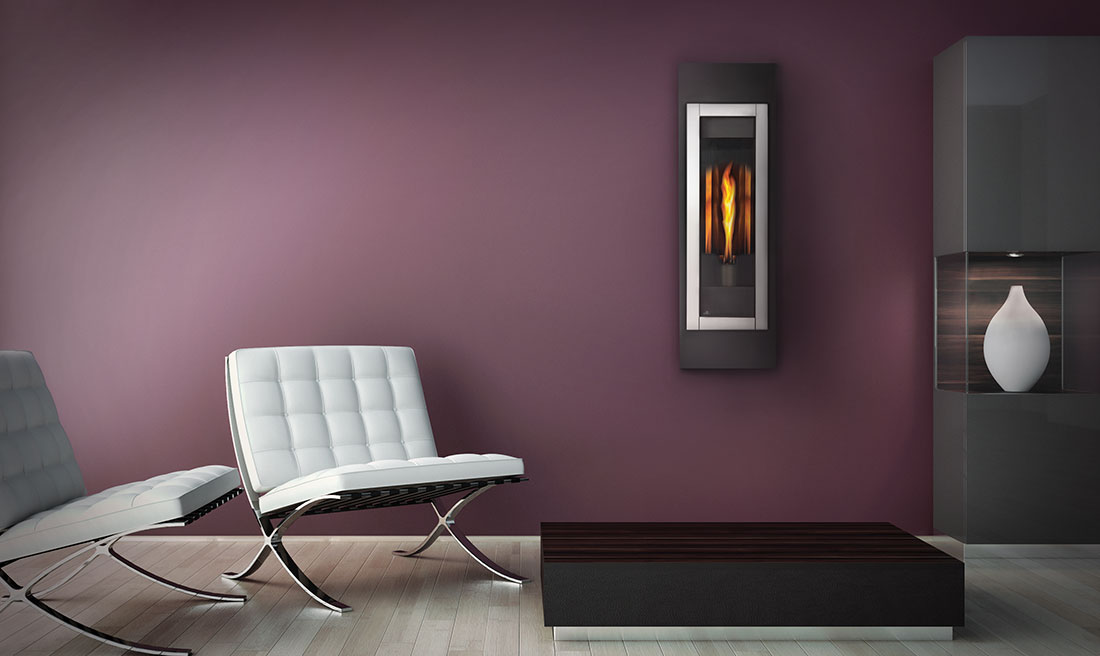 gvft8 napoleon fireplaces