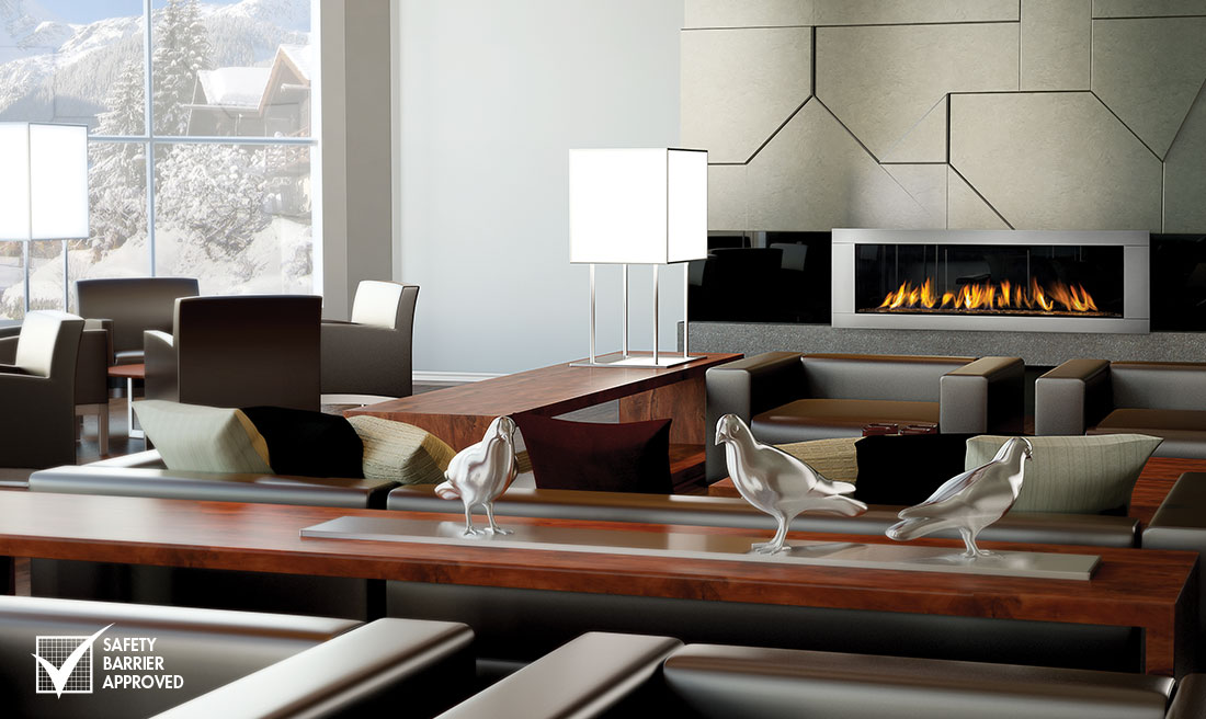 lhd62 2 napoleon fireplaces