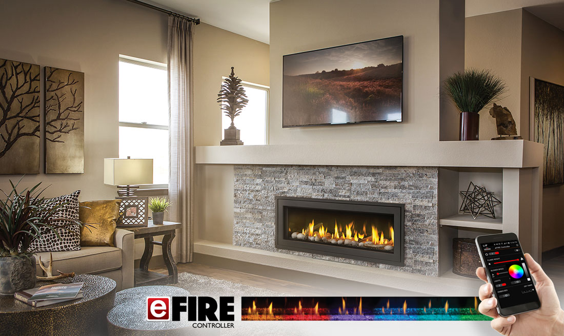 1100x656-main-product-image-lv50-efire-napoleon-fireplaces