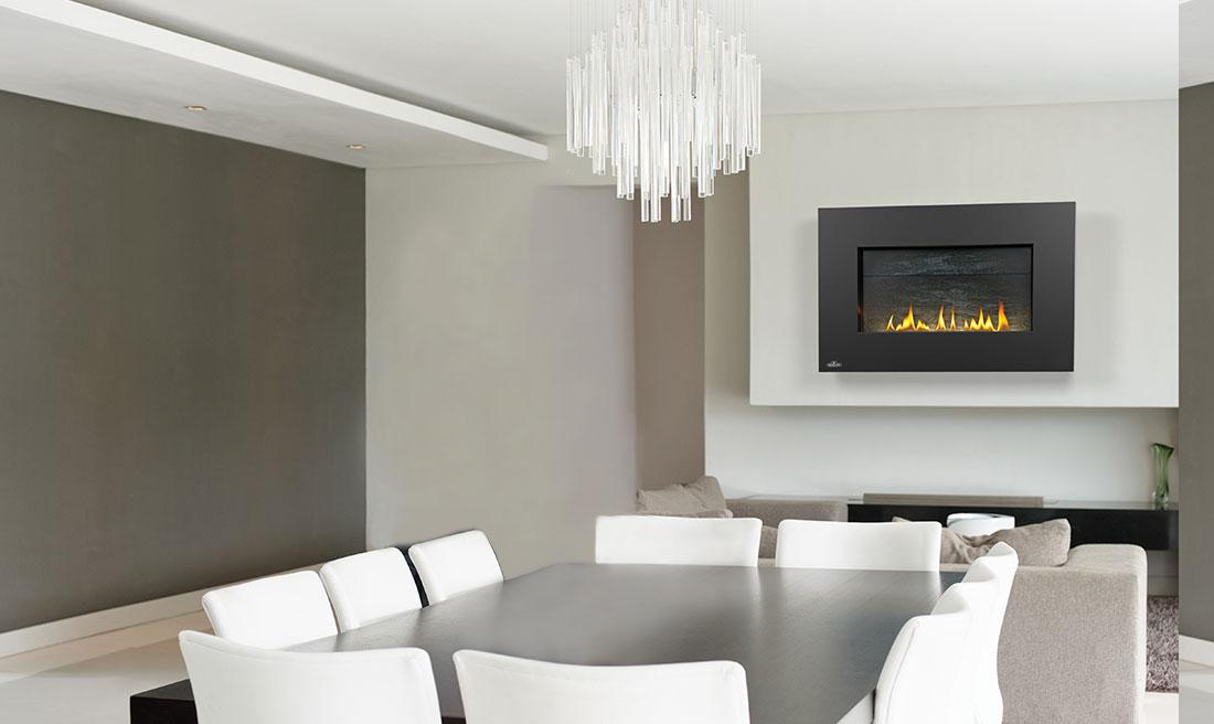 whvf31 napoleon fireplaces
