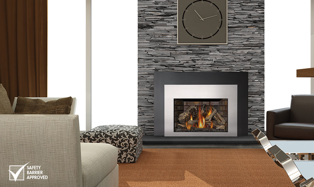 xir4 napoleon fireplaces