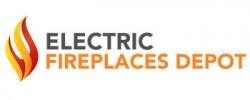 Electric Fireplaces Depot