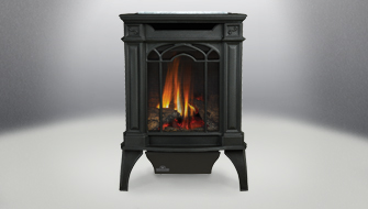 arlington gvfs20 napoleon fireplaces