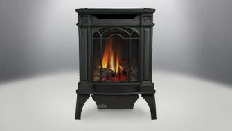 arlington gvfs20 napoleon fireplaces
