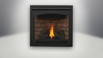 ascent 35 napoleon fireplaces