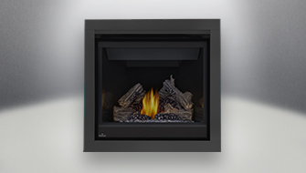 ascent 36 napoleon fireplaces