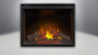 ascent 40 napoleon fireplaces