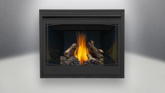 ascent 42 napoleon fireplaces