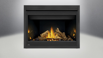 Napoleon Fireplaces B46