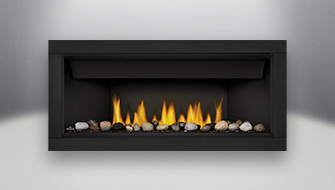 Napoleon Gas Fireplaces are designed to provide you absolute comfort and control at the touch of your fingertips. When you install a Napoleon gas fireplace you can rest assured that you will enjoy a lifetime of instant comfort with reliable performance ye