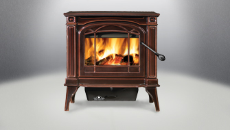 banff 1100 napoleon fireplaces
