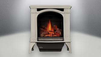 Bayfield Gds25 Napoleon Fireplaces