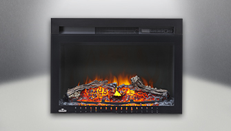 cinema 24 napoleon fireplaces