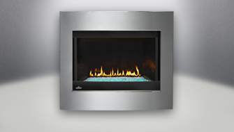 crystallo napoleon fireplaces