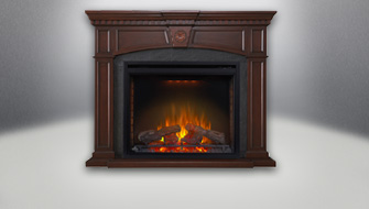 Decor Mantels Napoleon Fireplaces