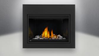 grandville bgd36cf napoleon fireplaces