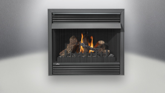 Gvf36 Napoleon Fireplaces
