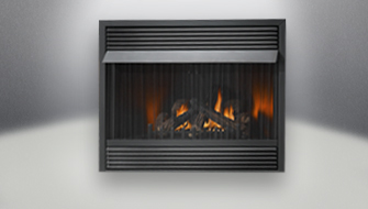 gvf42 napoleon fireplaces
