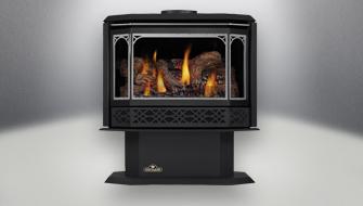 havelock gds50 napoleon fireplaces
