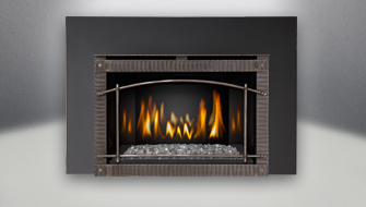 infrared ir3g napoleon fireplaces