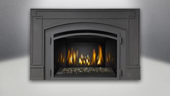 Inserts Napoleon Fireplaces