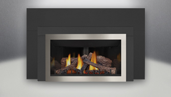 inspiration gdizc napoleon fireplaces