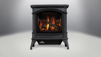 knightsbridge gds60 napoleon fireplaces