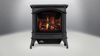 knightsbridge gds60 napoleon fireplaces