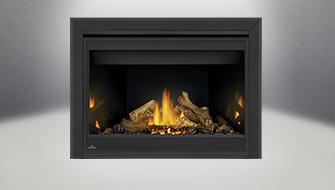 B46 Napoleon Fireplaces