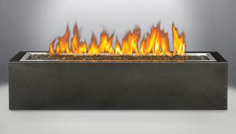 patioflame gpfl48 napoleon fireplaces