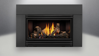 roxbury gdi30 napoleon fireplaces
