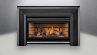 roxbury gi3600 napoleon fireplaces