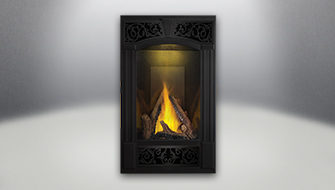 vittoria gd19 napoleon fireplaces