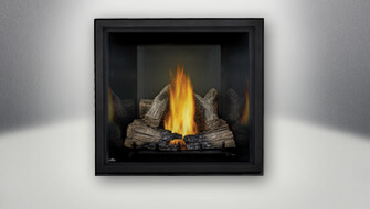 Napoleon Fireplaces Gas Electric Fireplaces Inserts And Wood