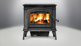 Wood Stoves Napoleon Fireplaces