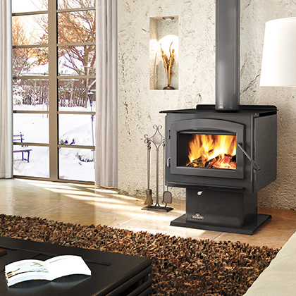 independence 1450 napoleon fireplaces